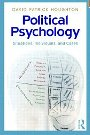 Political Psychology: Situations, Individuals, and Cases - David P. Houghton