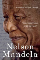 Conversations with Myself - Nelson Mandela and Barack Obama