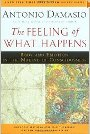 The Feeling of What Happens: Body and Emotion in the Making of Consciousness Antonio Damasio