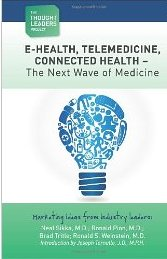 The Thought Leaders Project : Hospital Marketing  - Brian James Bierbaum