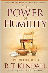 The Power of Humility - R. T. Kendall