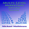 Multi-Level Marketing Success Manual - Michael Mathiesen