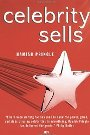 Celebrity Sells - Hamish Pringle