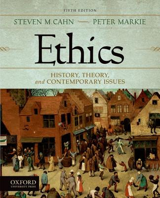 PDF OF ETHICS A SHORT HISTORY MACINTYRE