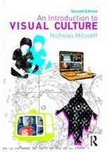 An Introduction to Visual Culture  - Nicholas Mirzoeff
