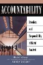 Accountability: Freedom and Responsibility without Control - Rob LeBow, Randy Spitzer