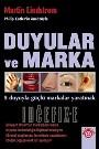 Duyular ve Marka Martin Lindstrom