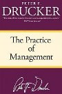 The Practice of Management Peter F. Drucker