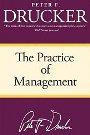 The Practice of Management Peter F. Drucker