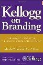Kellog on Branding, (kitabı içinde Brand meaning makalesi) John F. Sherry