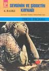 Sevginin ve Şiddetin Kaynağı Erich Fromm