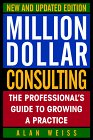 Million Dollar Consulting Alan Weiss