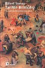 Tarihin Bilinçdışı Bülent Somay