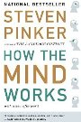 How the Mind Works Steven Pinker