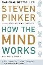 How the Mind Works Steven Pinker