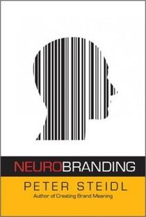Neurobranding Dr. Peter Steidl
