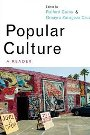 Popular Culture: A Reader Dr Raiford A Guins, Omayra Zaragoza Cruz