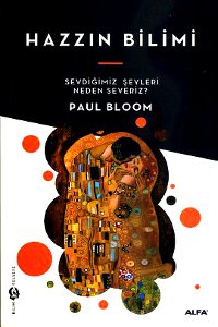 Hazzın Bilimi Paul Bloom