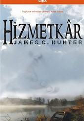 Hizmetkar James C. Hunter