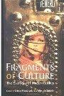 Fragments of Culture: The Everyday of Modern Turkey Deniz Kandiyoti Ayşe Saktanber