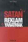 Satan Reklam Yaratmak Luke Sullivan