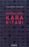 Markaların Kara Kitabı Klaus Werner, Hans Weiss
