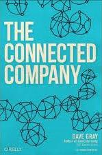 The Connected Company Dave Gray