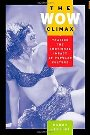 The Wow Climax: Tracing the Emotional Impact of Popular Culture Henry Jenkins