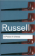In Praise of Idleness Bertrand Russel