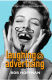 Laughing@Advertising Bob Hoffman