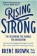 Rising Strong Brené Brown
