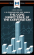 The Core Competence of the Corporation C.K. Prahalad and Gary Hammel