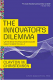 The Innovator\\'s Dilemma: When New Technologies Cause Great Firms to Fail Clayton M. Christensen