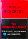 Managerial Choice: To be Efficient and to be Human Frederick Herzberg