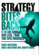 Strategy Bites Back Henry Mintzberg, Bruce Ahlstrand & Joseph Lampel