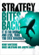 Strategy Bites Back: It Is Far More, and Less, than You Ever Imagined Henry Mintzberg, Bruce Ahlstrand and Joseph Lampel