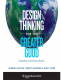 Design Thinking for the Greater Good Jeanne Liedtka & Randy Salzman, Daisy Azer