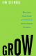 Grow, Random House, 2011 Jim Stengel