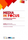 Media in Focus, Marketing Effectiveness in the Digital Era IPA, 2017 Les Binet, Peter Field