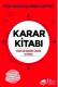 Stratejik Karar Kitabı Mikael Krogerus