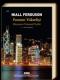 Paranın Yükselişi - Dünyanın Finansal Tarihi Niall Ferguson