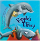 Ripple\\'s Effect Shawn Achor