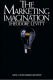 Marketing Imagination Theodore Levitt
