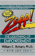 Zapp! The Lightning of Empowerment: How to Improve Quality, Productivity, and Employee Satisfaction William Byham and Jeff Cox