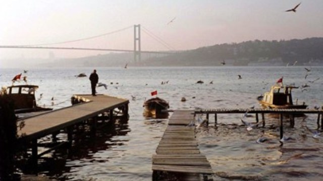 istanbul-bir-marka-4