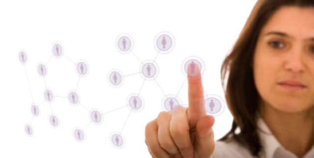 sosyal-paylasim-siteleri-1