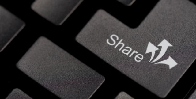 sosyal-paylasim-siteleri-2