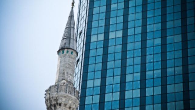 turkiye-nin-kulturu-2