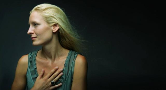 duygularimizin-bir-mantigi-2