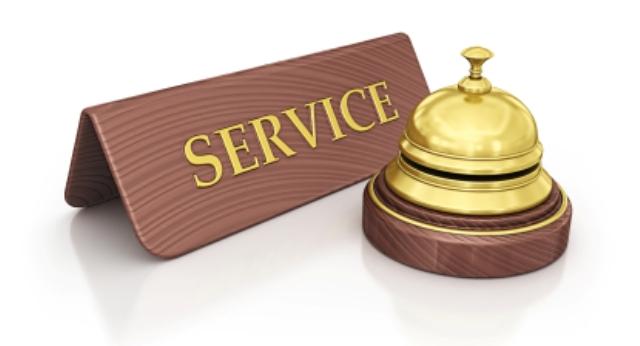 Pazarlamanın özü insana hizmettir